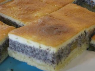 Kuchen Und Torten Geback